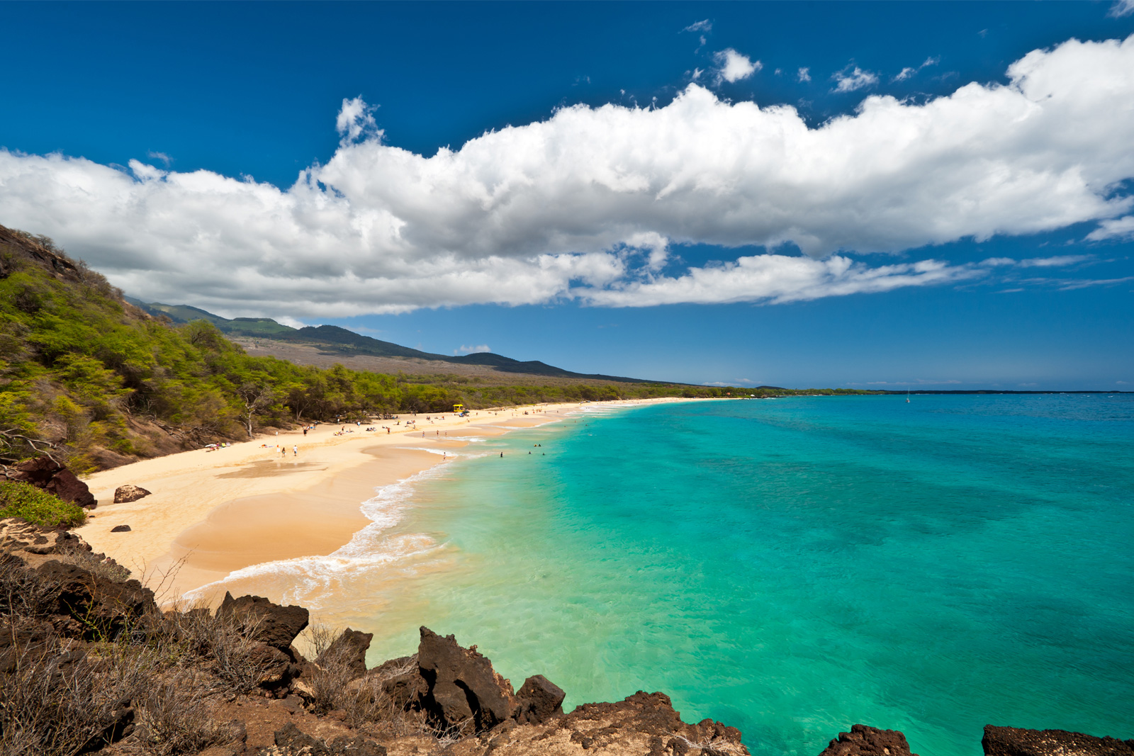 Maui, Hawaii – SwellWomen