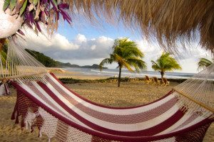 Relax in Nicaragua