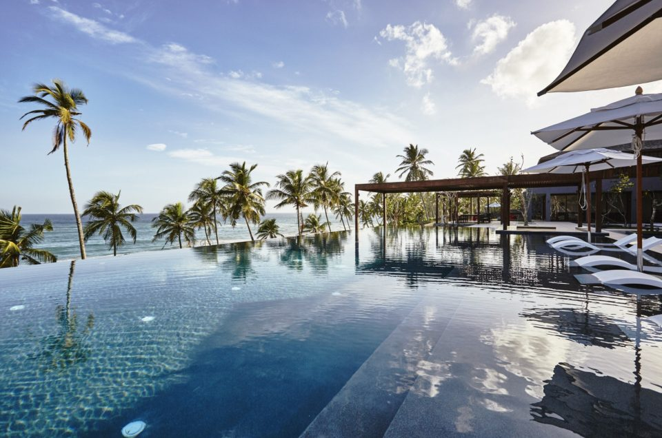 Is the SwellWomen Experience at Ani Villas for You?