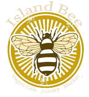 The Island Bee, Plant-Based