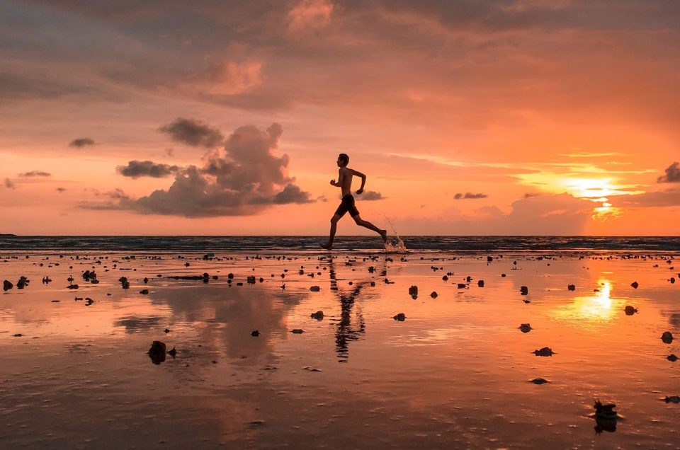 Stay in Shape with these Brilliant Fitness Hacks Pro Surfers Swear By