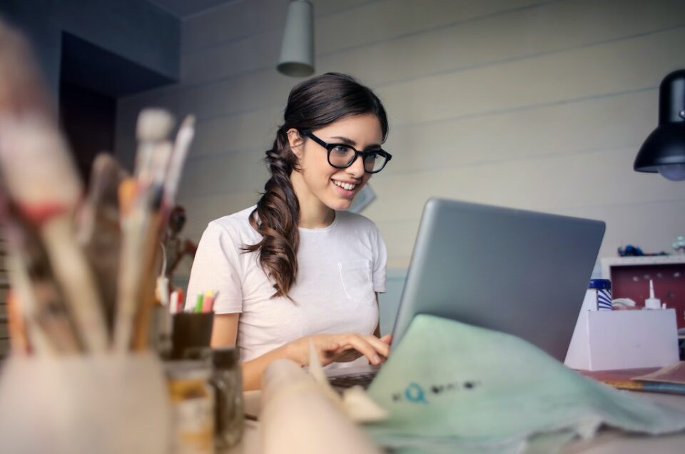 5 Reasons Why Right Now is Prime Time for Women-Owned Business
