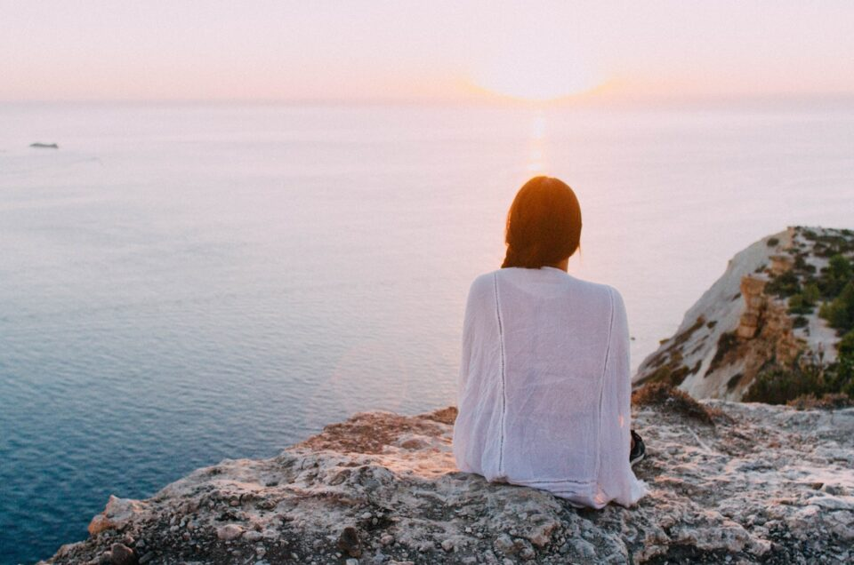 Top 10 Wellness Tips to Boost Your Mental Health