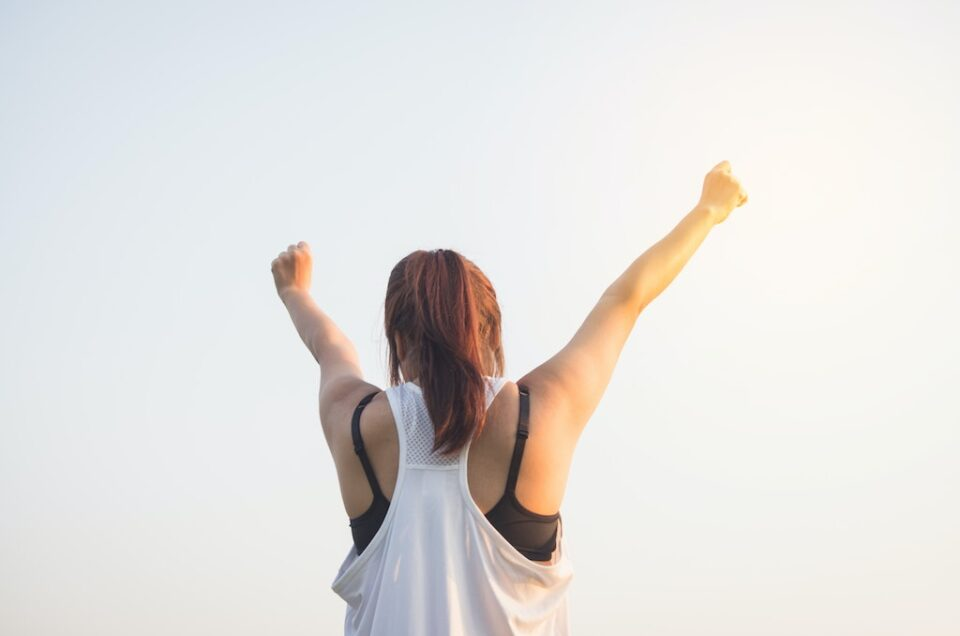 How To Be Your Own Motivation: Tips for Continuous Motivation Levels At Home, Work, At The Gym