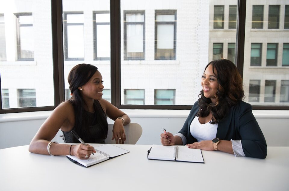 Relationship Advice for Career Driven Women
