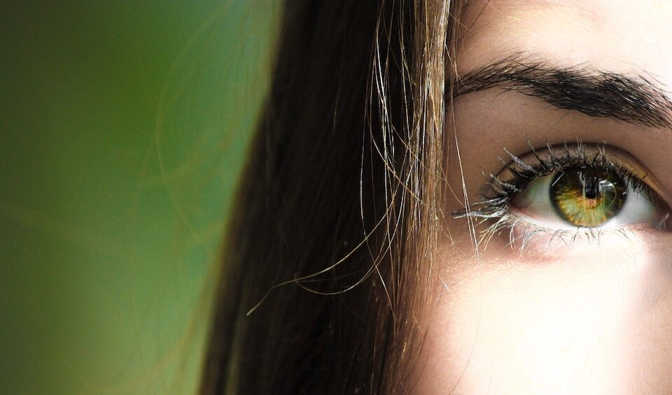 Importance of Eye Tests In Everyday LifeAnd Tips To Keep Eyes Healthy