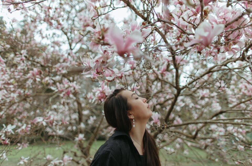 7 Ways to Put Your Wellness First This Spring