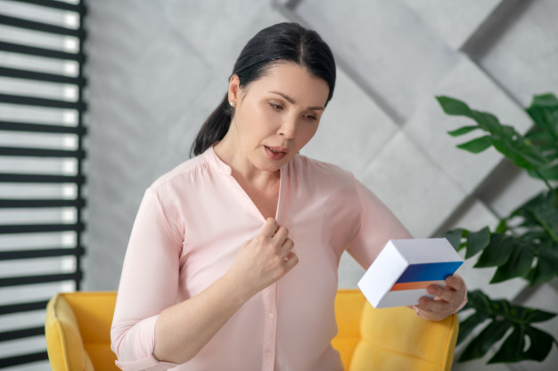 Reasons Why It's Safer For Women To Get Bioidentical Hormone Replacement Therapy