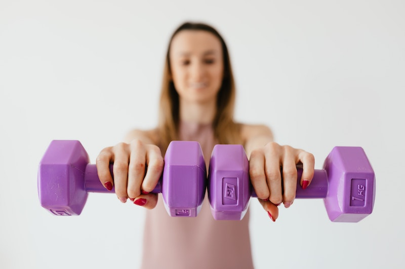 Top Tips to Track Your Wellness Goals