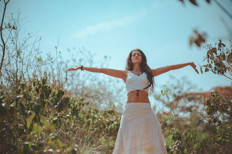 Listen to Your Body – It Has All the Answers