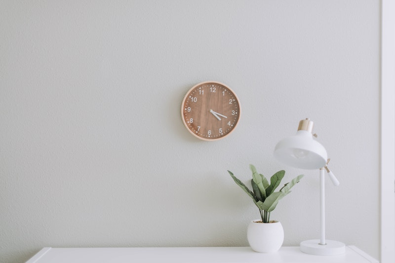 5 Tips To Adopt The Minimalist Lifestyle To Boost Your Mental Health