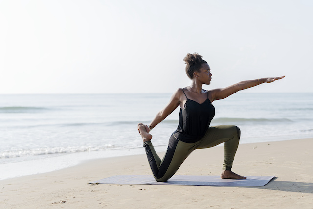 How To Fit Wellness Tips into Your Day