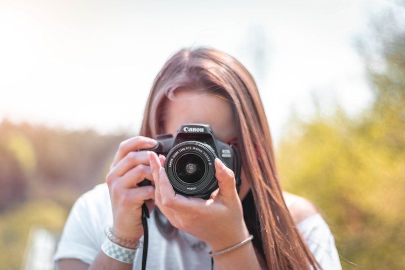 10 Top Travel Photography Tips for All