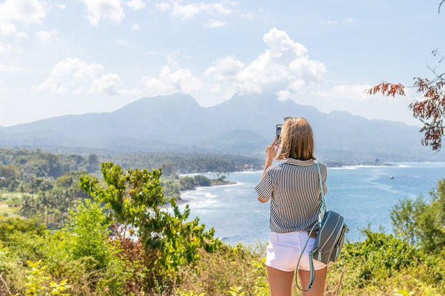 7 Ways to Prepare for Your Next Outdoor Vacation